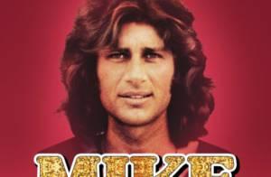Mike Brant : un spectacle émouvant et touchant pour un magnifique hommage...