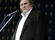 Pourquoi Gérard Depardieu était le grand absent des obsèques de Claude Chabrol...