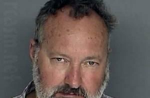 Randy Quaid et sa femme arrêtés pour squat illégal !