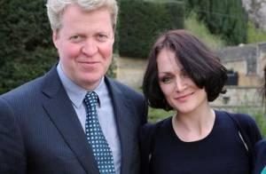 Lord Charles Spencer : le frère de la regrettée Lady Diana annule ses fiançailles !