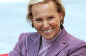Christine Ockrent : tout le monde veut prendre sa place !
