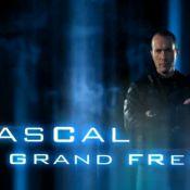 Pascal le grand frère : L'émission revient et s'offre des nouveautés !