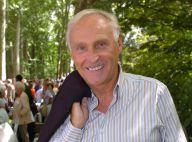Jean-Marc Sylvestre : Après avoir quitté TF1 et LCI, il va à la concurrence !