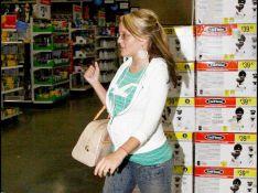PHOTOS : Jamie Lynn Spears, la soeur de Britney, est 'de plus en plus' enceinte' !