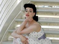 Dita Von Teese : 38 ans aujourd'hui, retour sur son sex-appeal !