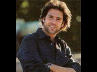 Avy Marciano : Après Plus belle la vie, il rejoint une autre série à succès !
