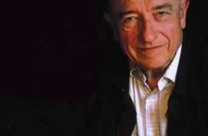 L'écrivain Bernard Clavel est décédé à l'âge de 87 ans...