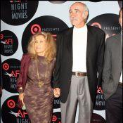 Sean Connery et son épouse cités à comparaître devant un juge !