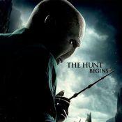 Harry Potter : Les personnages, monstreux ou héroïques, s'affichent !