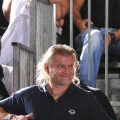 Philippe Lucas attire l'ex de Laure Manaudou dans ses filets !