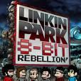 Pour le nouveau titre de la saga Medal of Honor, à paraître en octobre 2010, Linkin Park prête son nouveau single  The Catalyst . Joe Hahn en réalise le clip, ainsi qu'une vidéo teaser du jeu. (photo : pochette du jeu 8-Bit Rebellion)