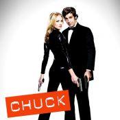 Le gentil Chuck face à un célèbre Don Juan en soutane !