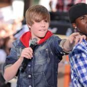 Justin Bieber : Jeune, célèbre, mais surtout... très très riche !
