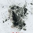 La bande-annonce de  Saw 3D , en salles le 10 novembre 2010.