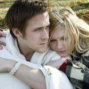 Ryan Gosling et Kirsten Dunst s'aiment dans leur nouveau film plein de secrets !