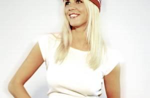 Elin Nordegren : L'ex-femme bafouée de Tiger Woods a retrouvé le sourire !