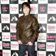 Justin Bieber sortira son biopic en 3D le 11 février 2011 dans les salles américaines.