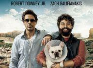 Date Limite : Quand Iron Man rencontre Very Bad Trip, ça fait des étincelles !