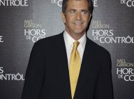 Very Bad Trip 2 : Mel Gibson rejoint la bande et Heather Graham la quitte !