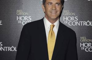 Very Bad Trip 2 : Mel Gibson rejoint la bande et Heather Graham la quitte !