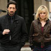 Adrien Brody attaque les producteurs de son dernier film et empêche sa sortie !