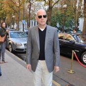 Bruce Willis : Amoureux de la France, il réagit à la guerre des retraites !
