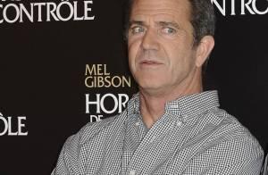 Very Bad Trip 2 : Mel Gibson, boycotté par le casting, est remplacé par...