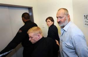 Randy Quaid et sa femme arrêtés au Canada... Ils sont libres !
