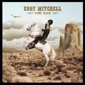 Eddy Mitchell fait un come-back fracassant et écrase la blanche colombe !