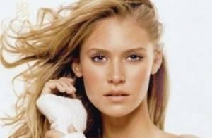 Découvrez la sublime Miss Monde 2010 !