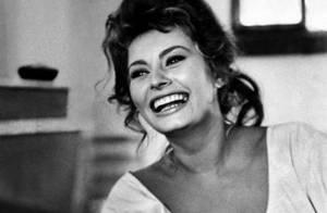 Sophia Loren : découvrez sa plus belle casserole !