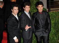 Les Jonas Brothers mis au chômage par Disney Channel !