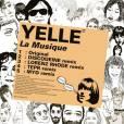 We are from L.A. signe un clip fou pour la chanson  La Musique , de Yelle !
