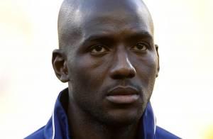 Tous derrière Diarra, les Bleus réclament leurs primes pour la Coupe du Monde !