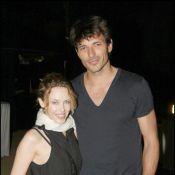 Kylie Minogue : Les mots d'amour de son bien-aimé Andres Velencoso !