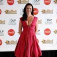 Katherine Heigl, qui sera le 8 décembre à l'affiche de  Bébé mode d'emploi , est une beauté perpétuelle sur tapis rouge...