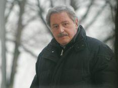 Louis la brocante : Le gendarme Raymond est décédé...