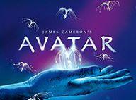 Avatar : Découvrez six extraits inédits du chef-d'oeuvre de James Cameron !