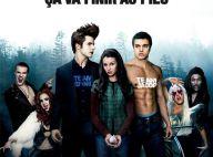 """""""Twilight"""" : Découvrez trois extraits inédits et délirants de sa parodie !"""