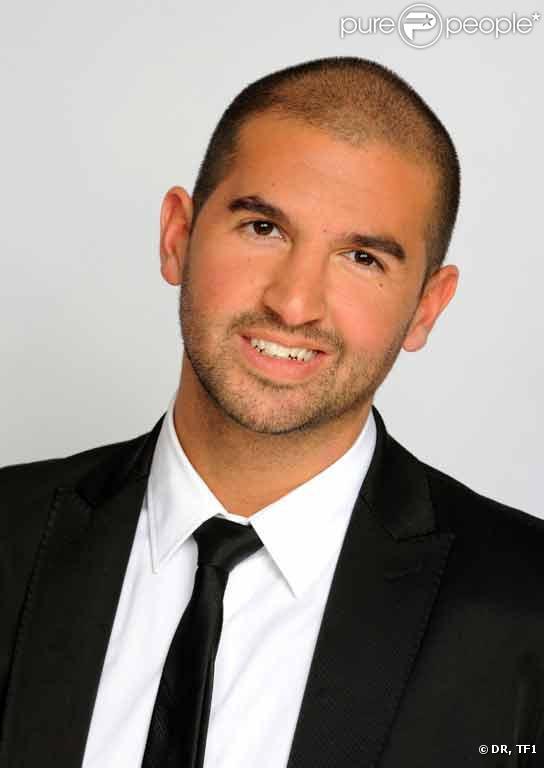 Alban est l'un des célibataires participant à l'émission  Qui veut épouser mon fils ?  diffusée sur TF1. Une plainte a été déposée à son encontre par Angélique, prétendante, pour chantage.