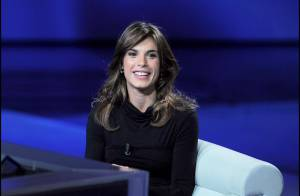 Elisabetta Canalis : La chérie de George Clooney a des envies de mariage !