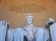 Découvrez quel immense acteur sera le président assassiné Abraham Lincoln...