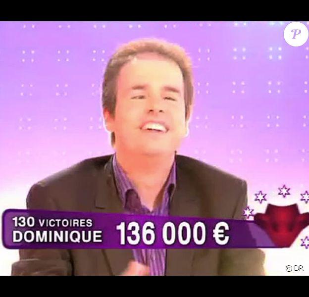 Dominique Bréard dans Tout le monde veut prendre sa place sur France 2