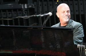 Billy Joel : Le musicien a subi une double opération chirurgicale...