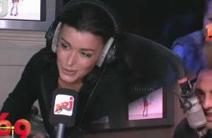 Jenifer parle de son nouveau bébé Appelle-moi Jen... avant d'aller l'acheter !