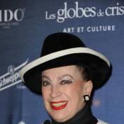 Miss Nationale : Geneviève de Fontenay voit grand... Demandez le programme !