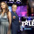 La France a un Incroyable Talent - 1ère demi-finale (bande-annonce)