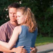 "Amy Adams décolletée, Mark Wahlberg body-buildé, ""The Fighter"" débarque !"