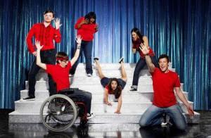 Glee : Les stars de la série... remplacées !