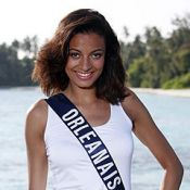 Miss France 2011 : La dernière Miss scandaleuse ne risque rien !